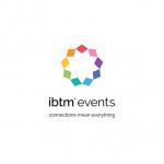 IBTM_EVENTS_VERT-03_e9a6a